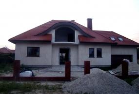 Oleśnica 2