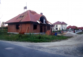 Oleśnica 3